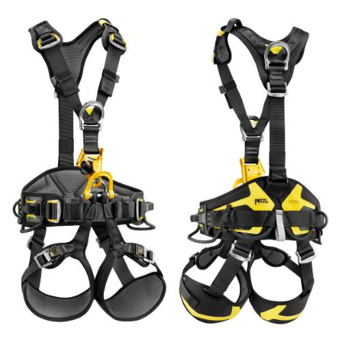 Petzl-Astro-Bod-Harness