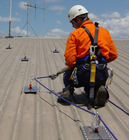 Height Dynamics Height Safety Confined Space And Rescue